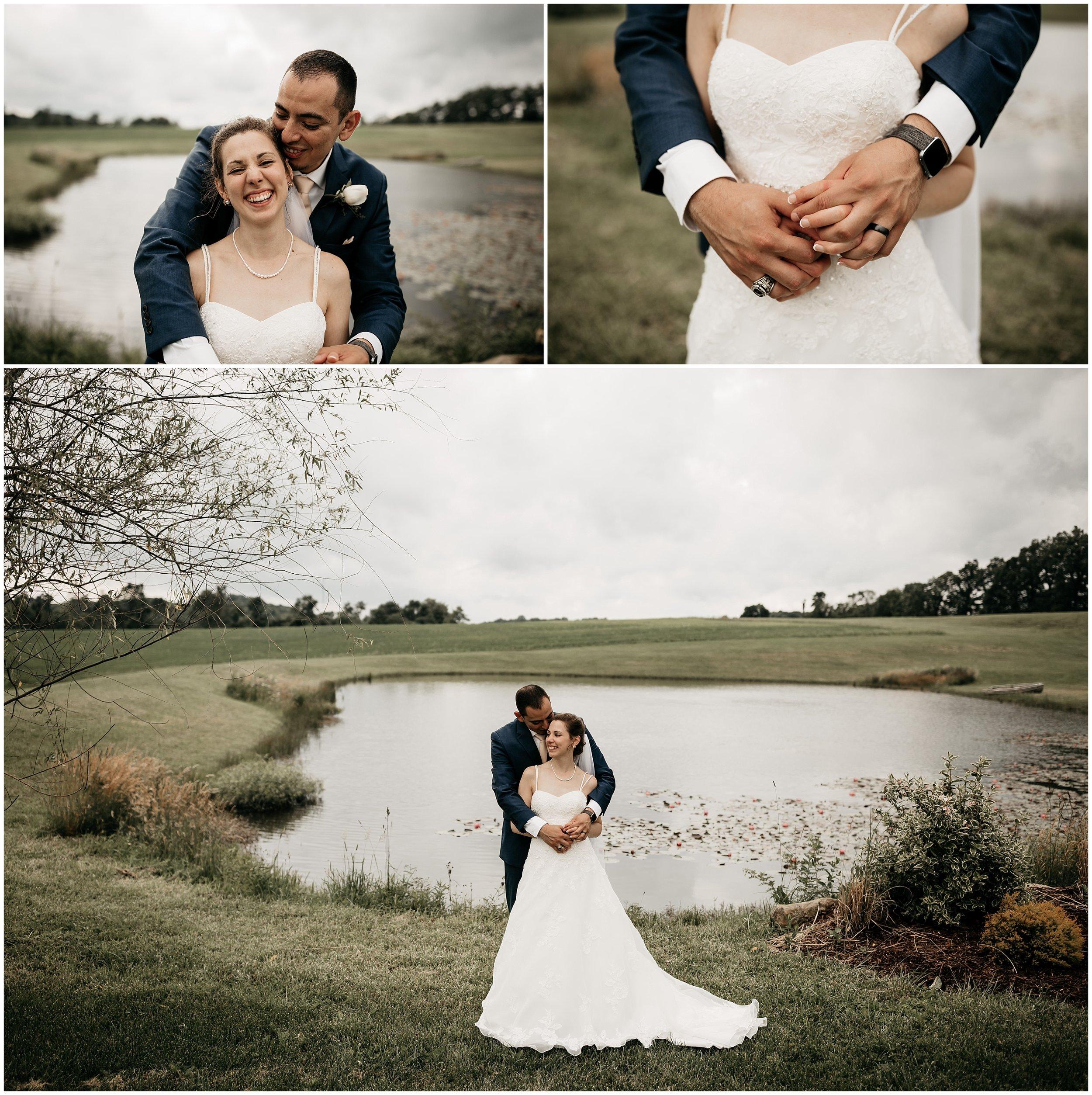 whitebarnprospectweddingphotos_0019.jpg