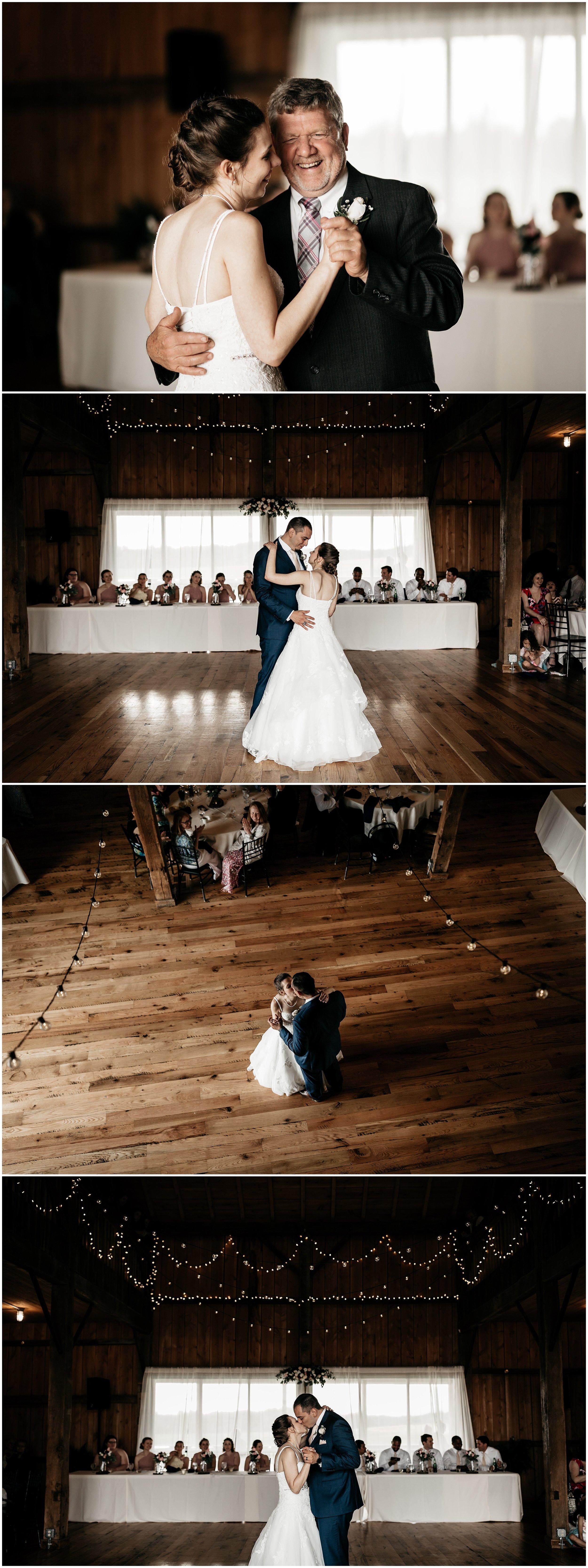whitebarnprospectweddingphotos_0022.jpg