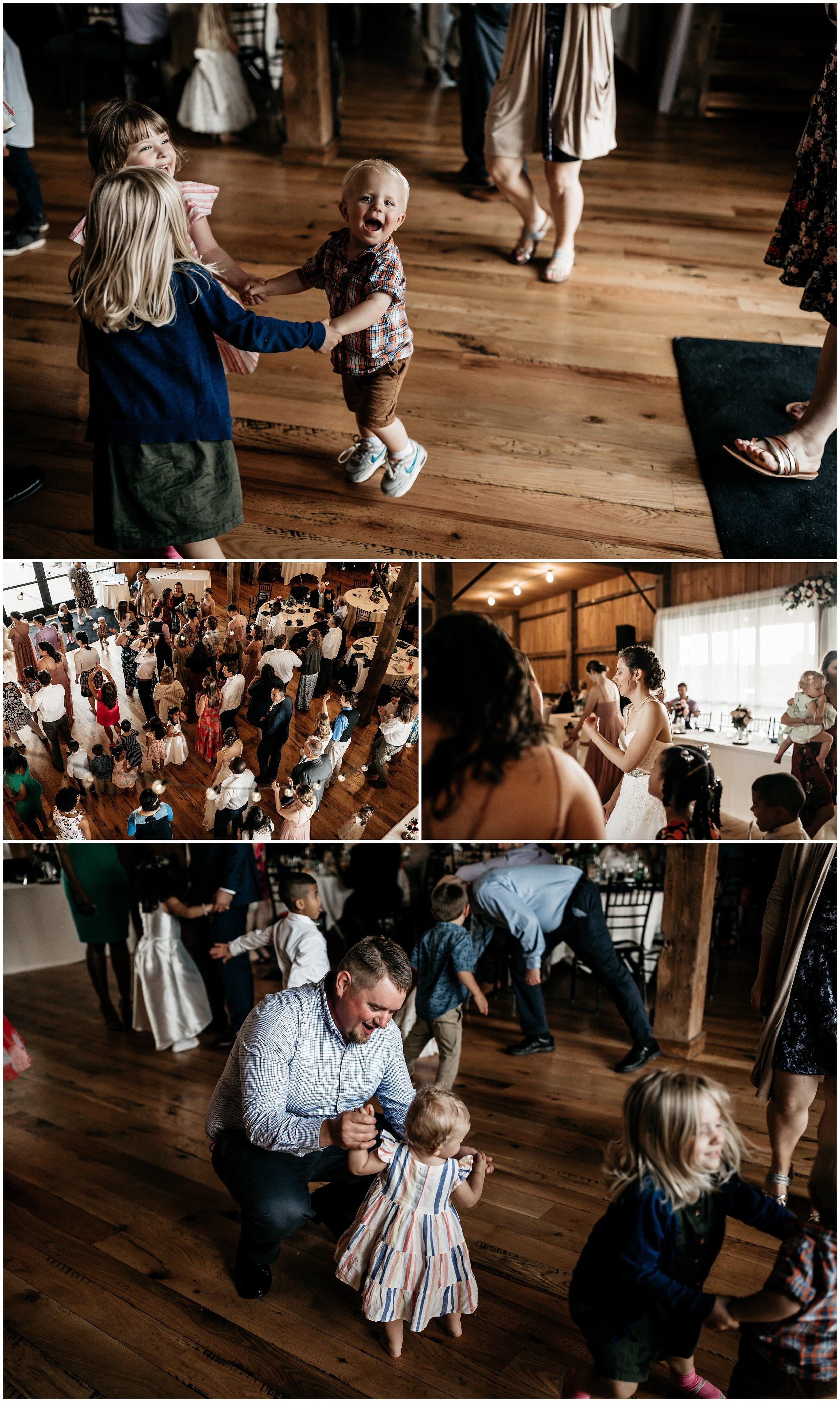whitebarnprospectweddingphotos_0023.jpg