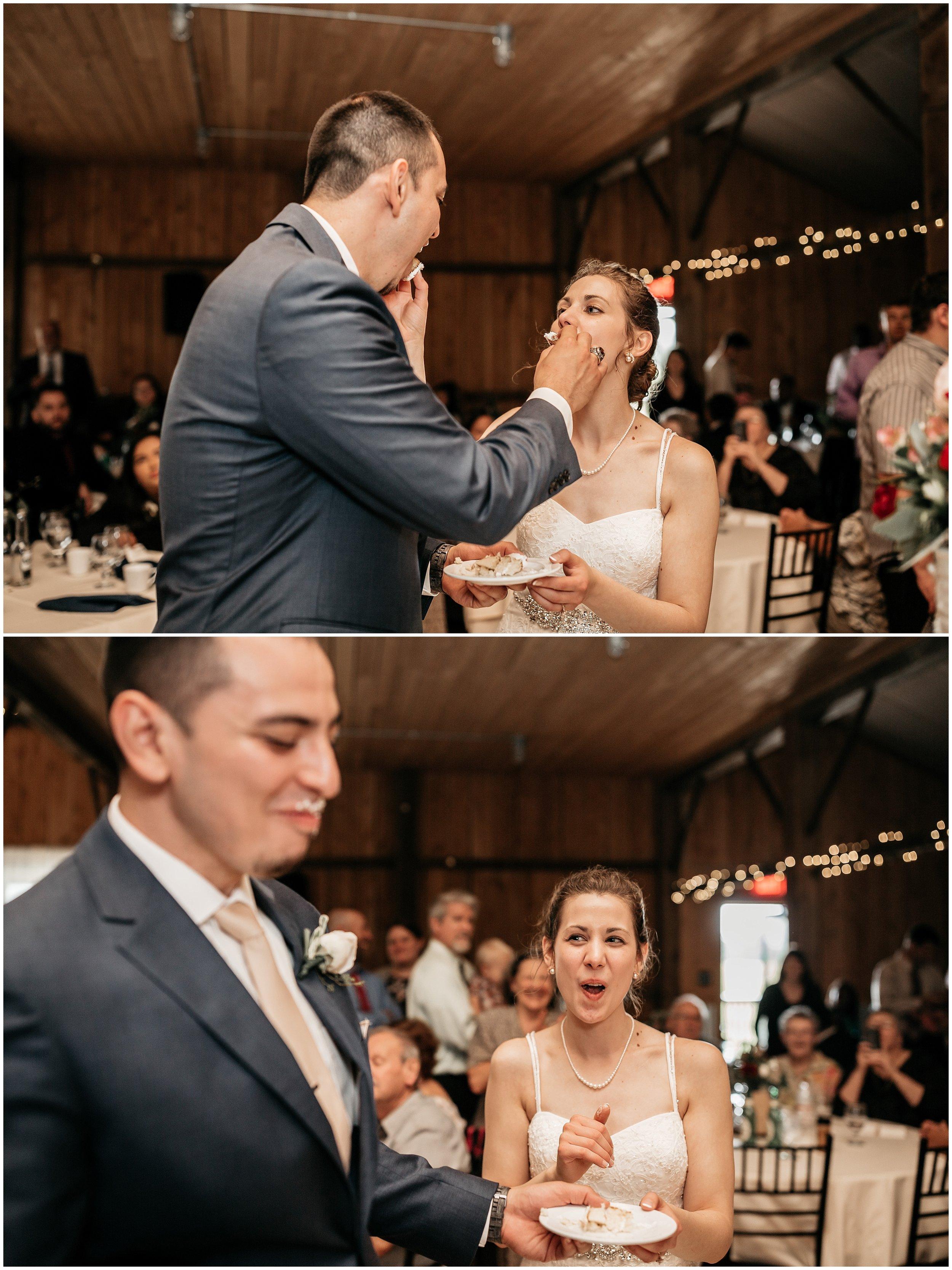 whitebarnprospectweddingphotos_0024.jpg