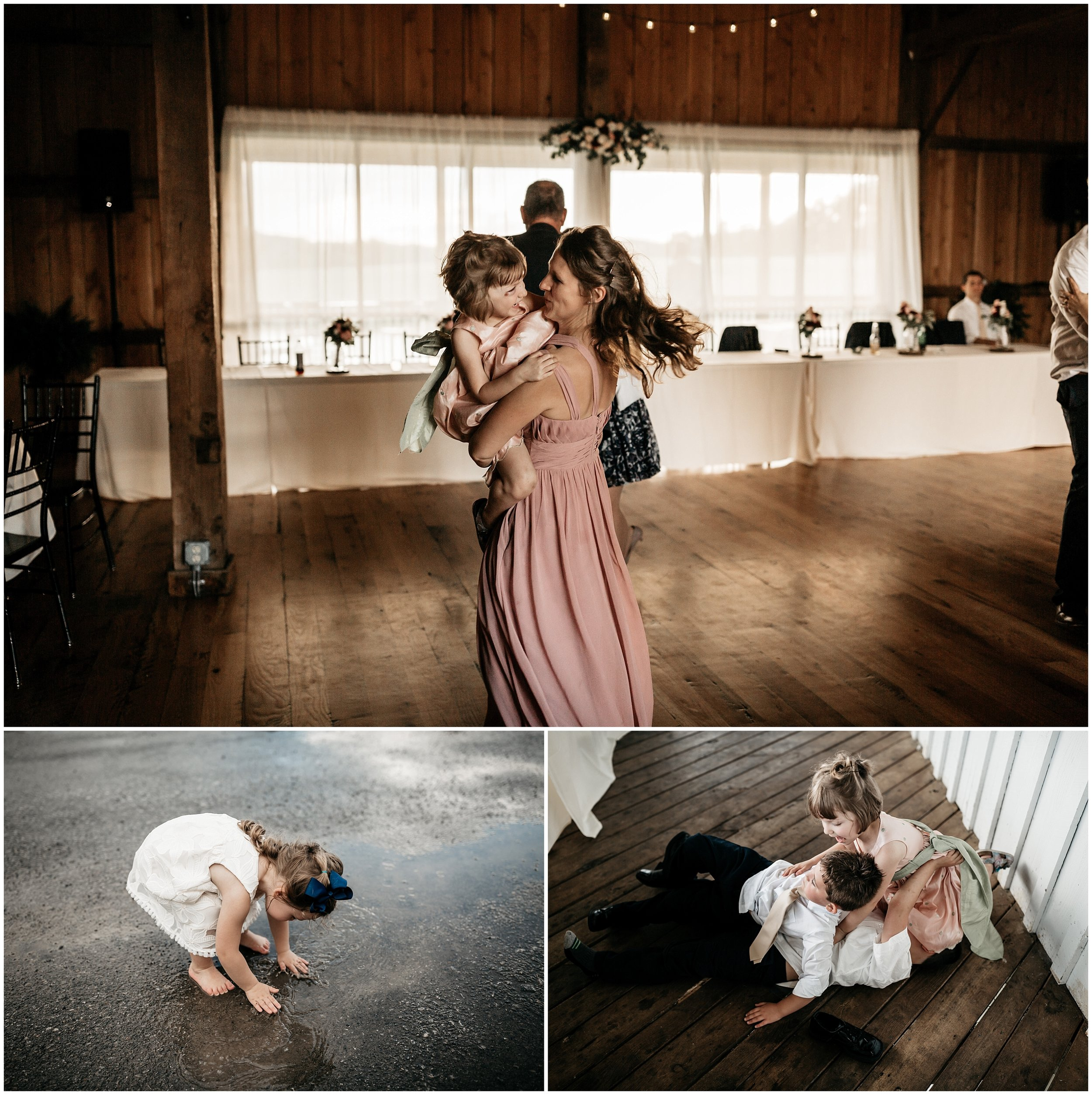 whitebarnprospectweddingphotos_0027.jpg