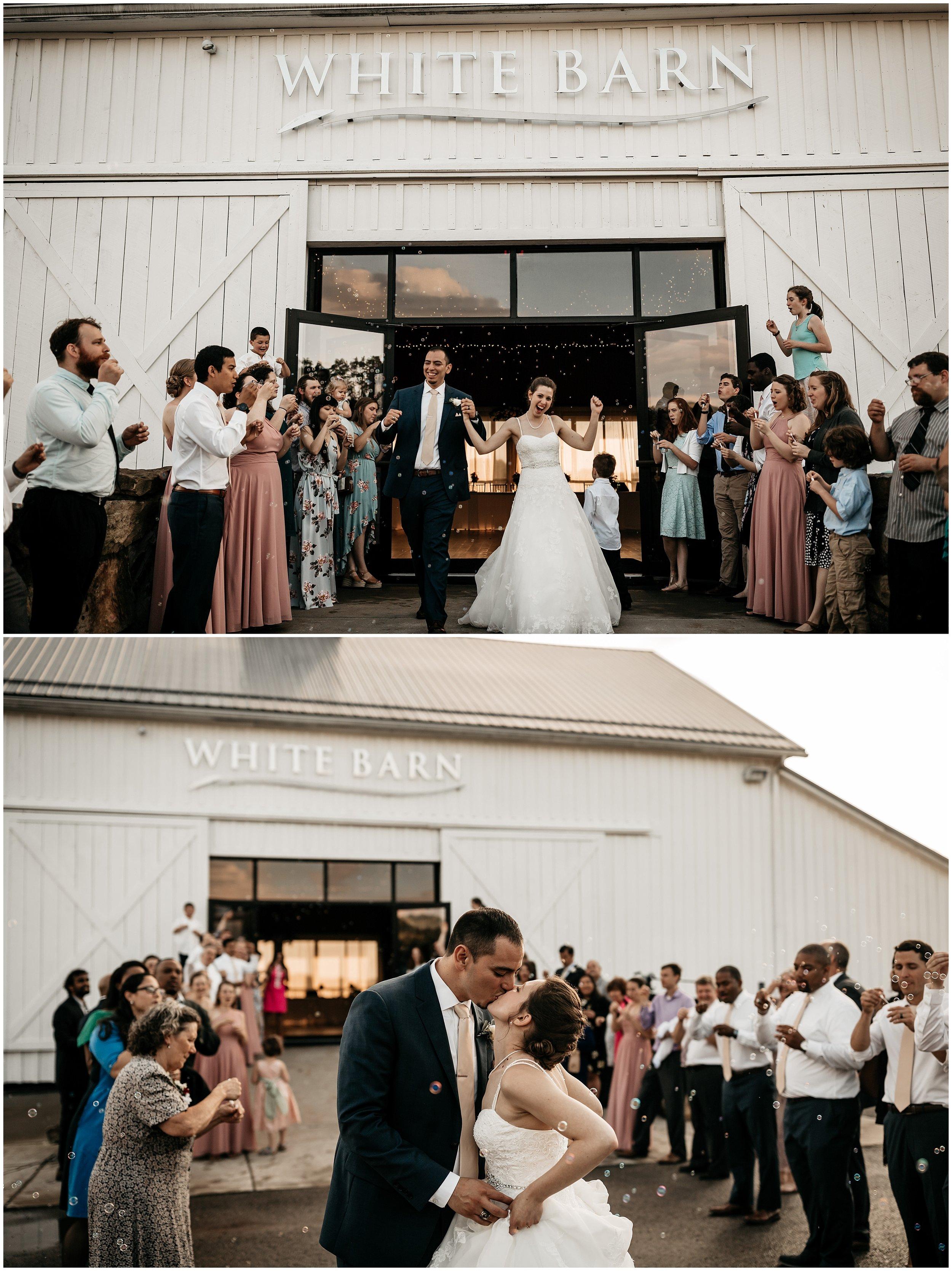 whitebarnprospectweddingphotos_0028.jpg