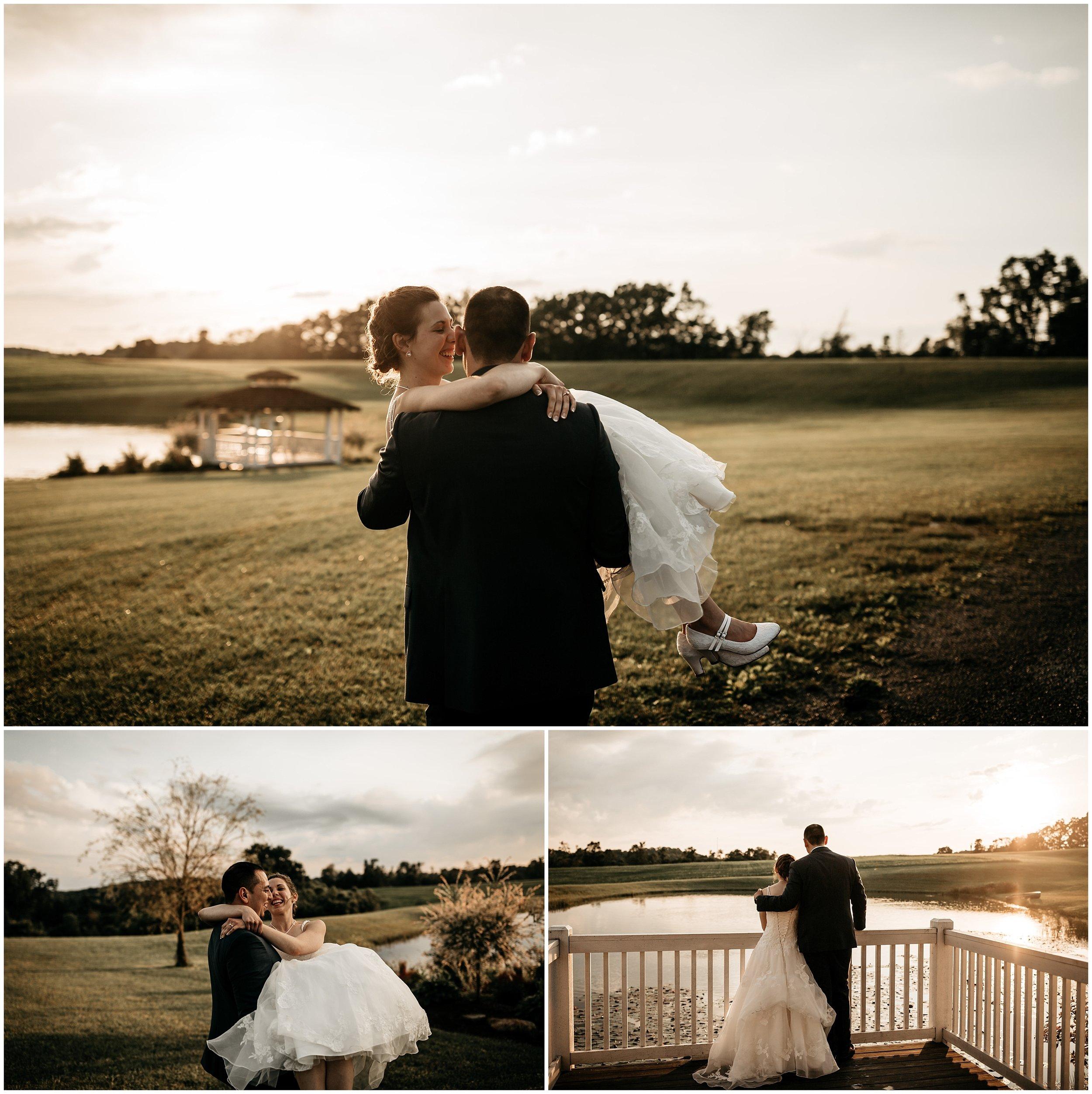 whitebarnprospectweddingphotos_0029.jpg