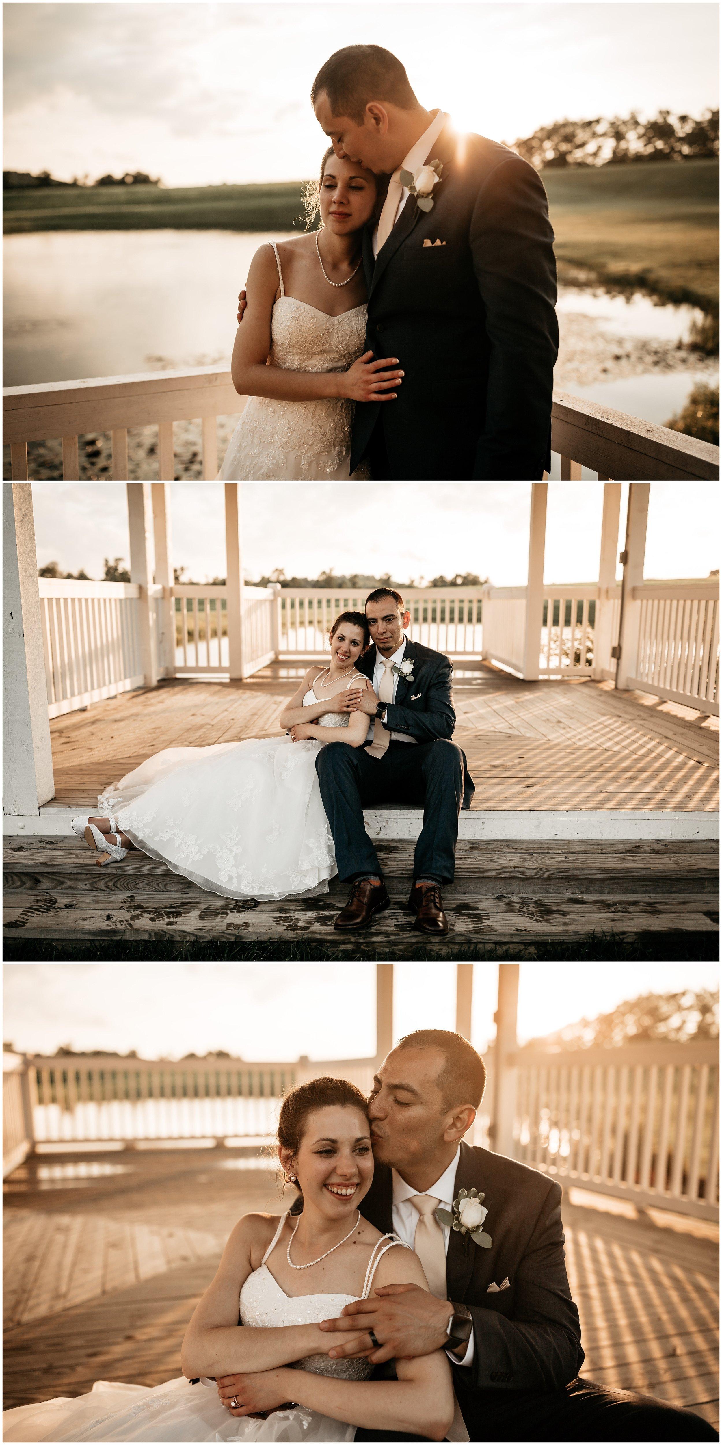 whitebarnprospectweddingphotos_0030.jpg