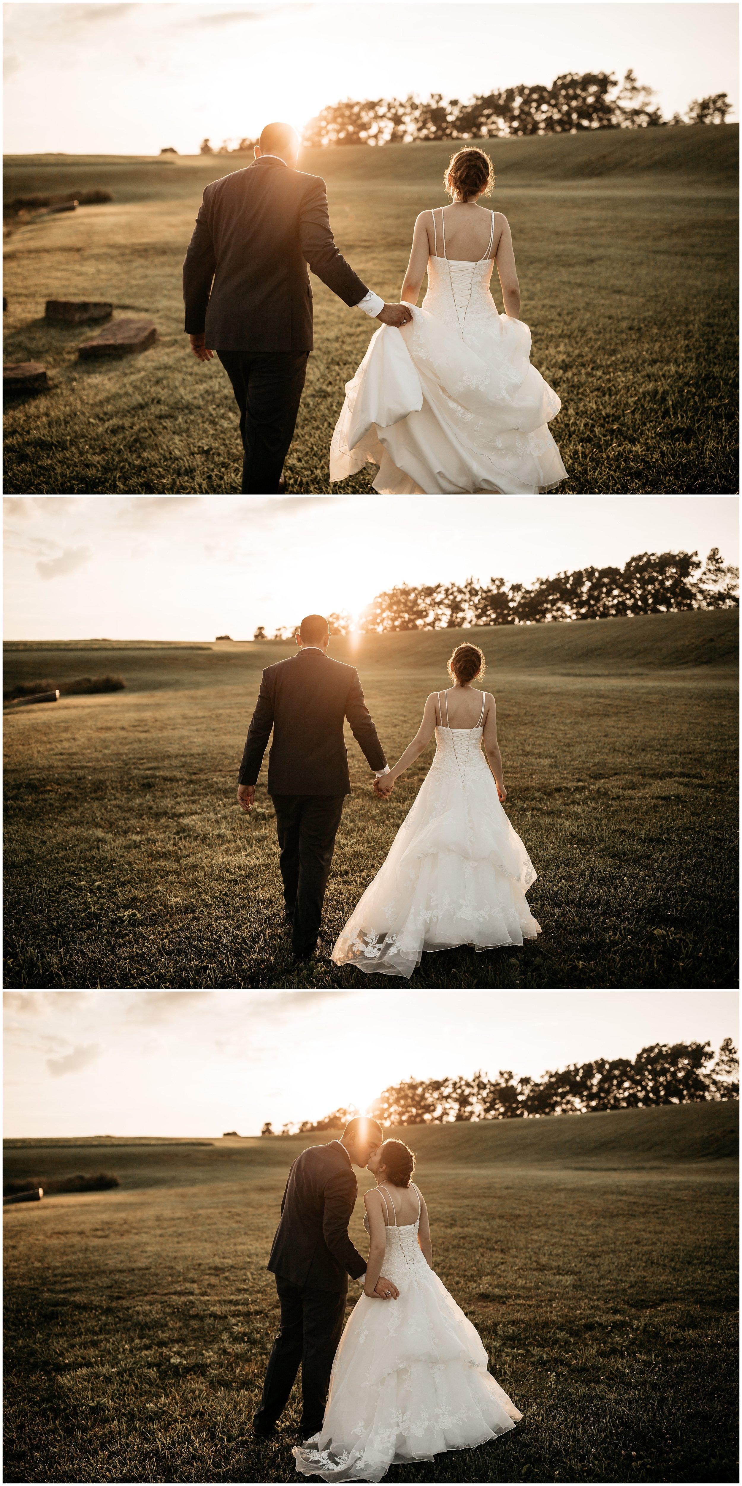 whitebarnprospectweddingphotos_0031.jpg