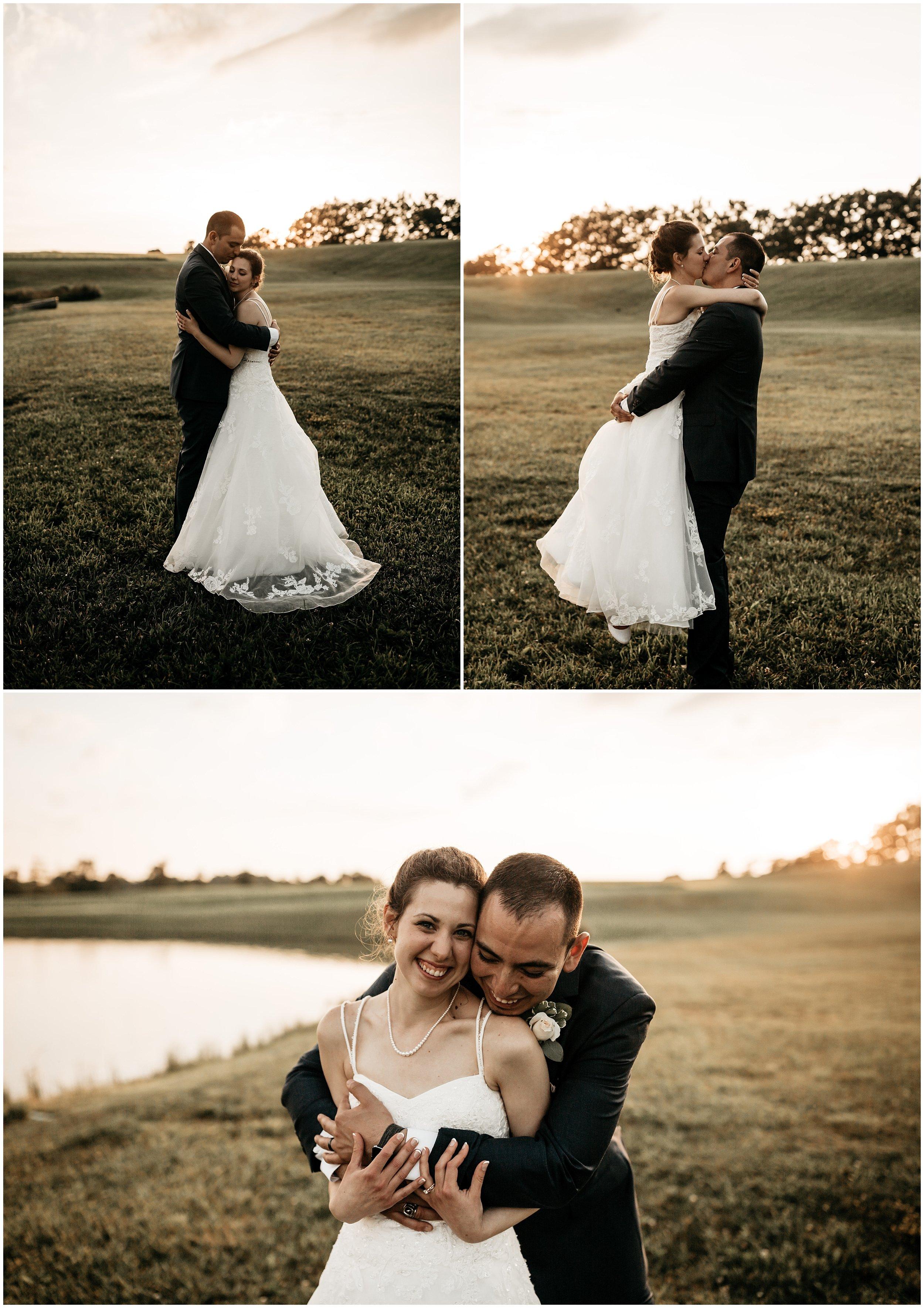 whitebarnprospectweddingphotos_0032.jpg