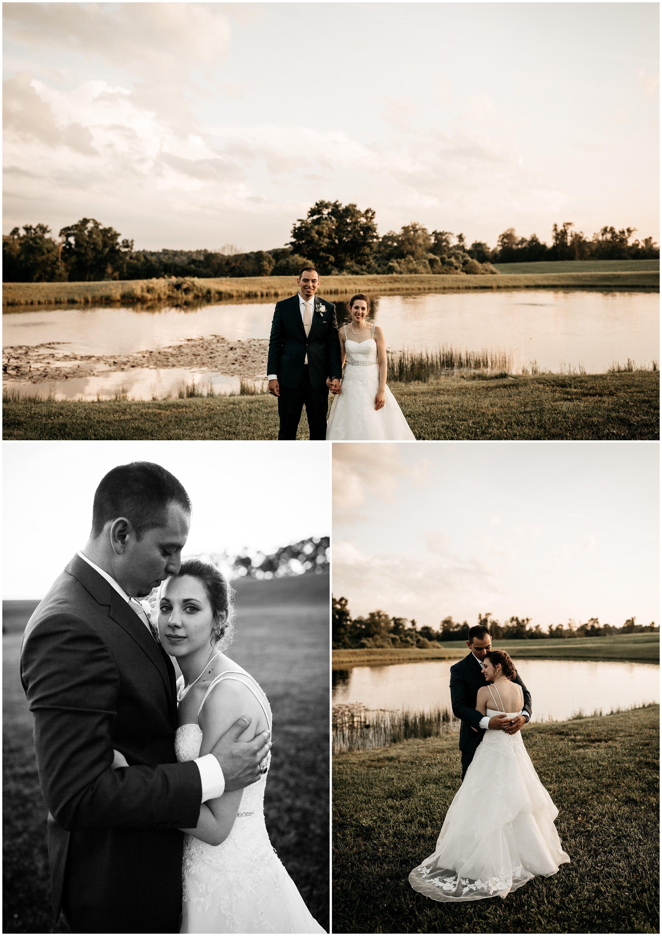 whitebarnprospectweddingphotos_0033.jpg