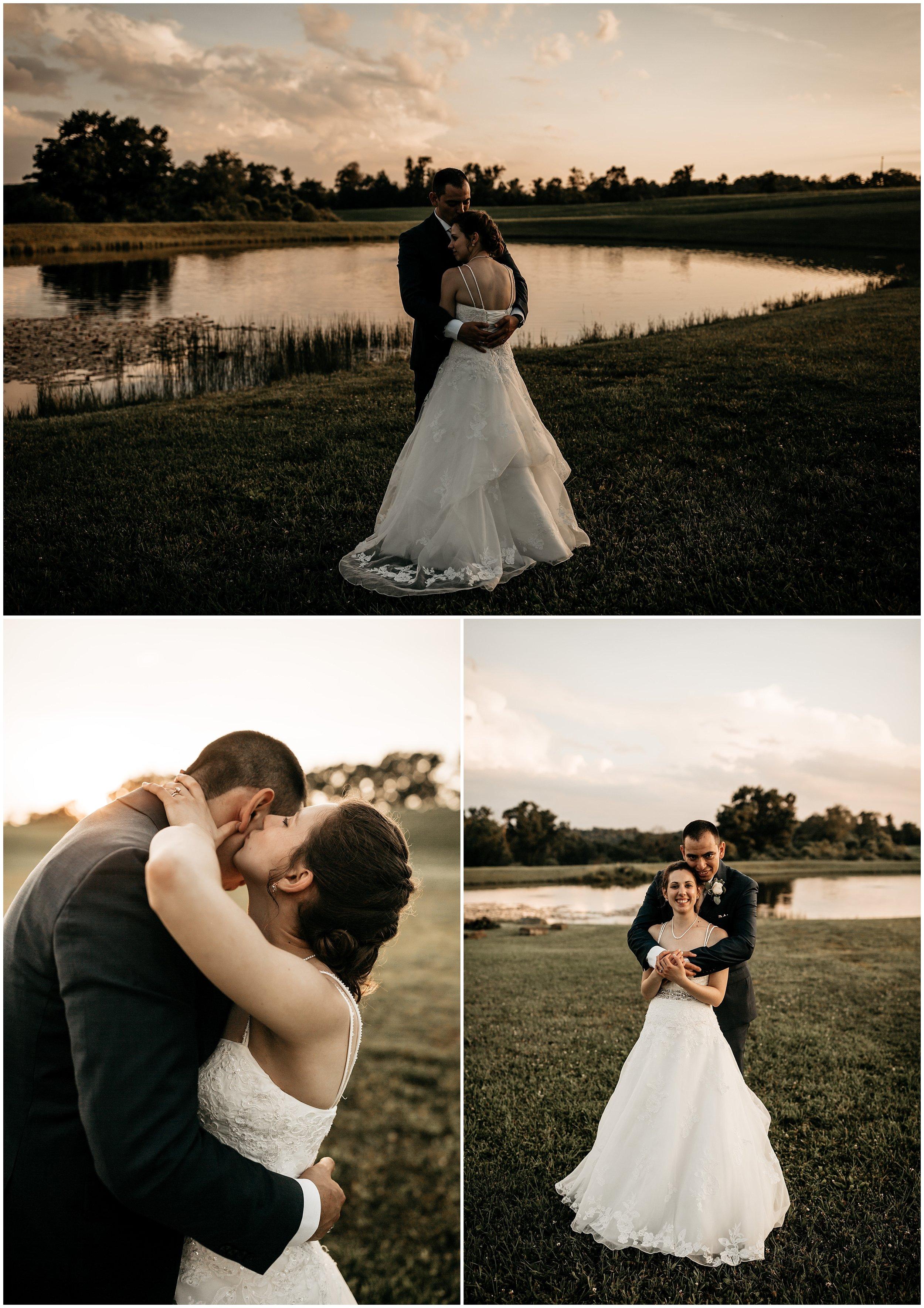whitebarnprospectweddingphotos_0034.jpg