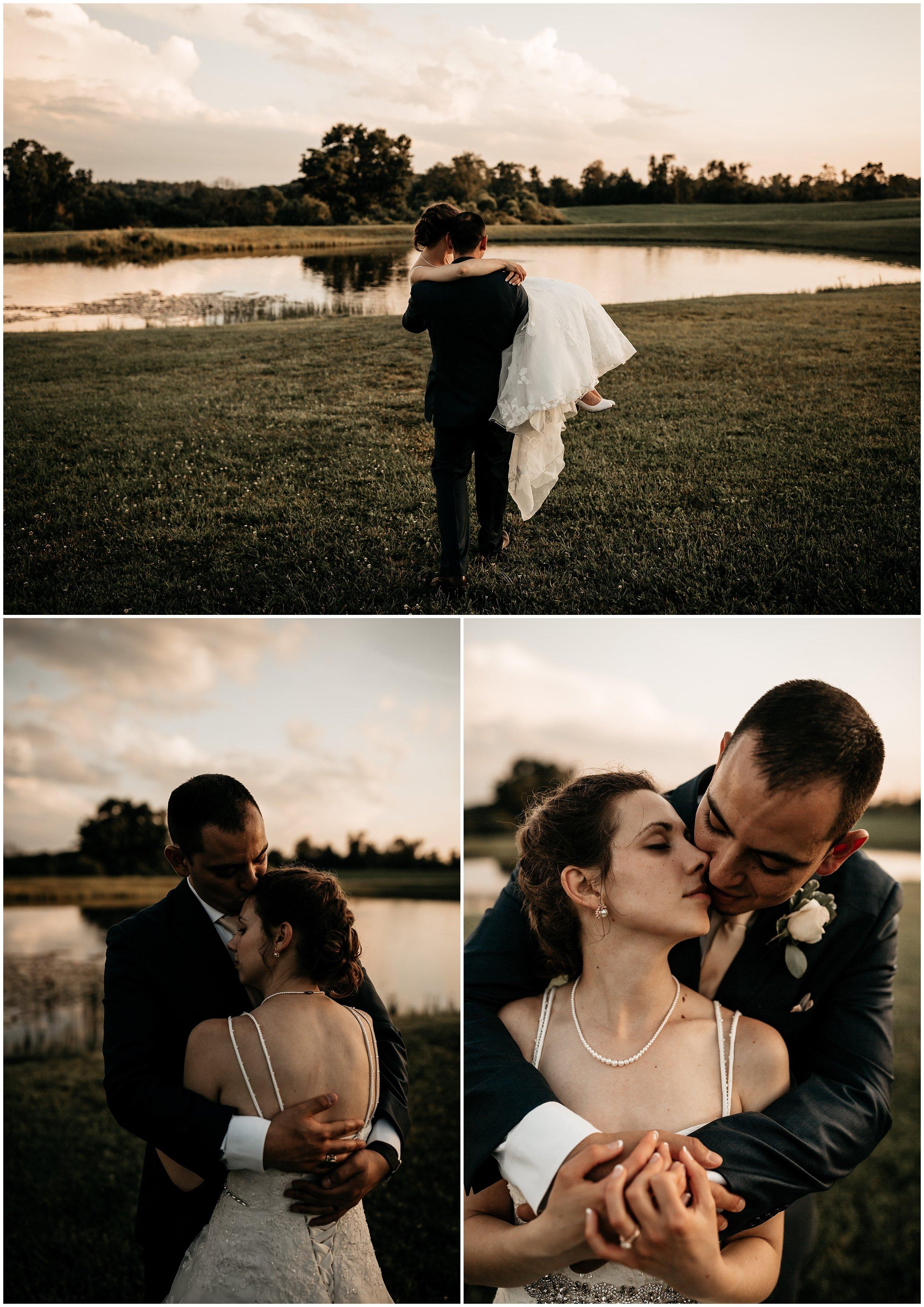whitebarnprospectweddingphotos_0035.jpg