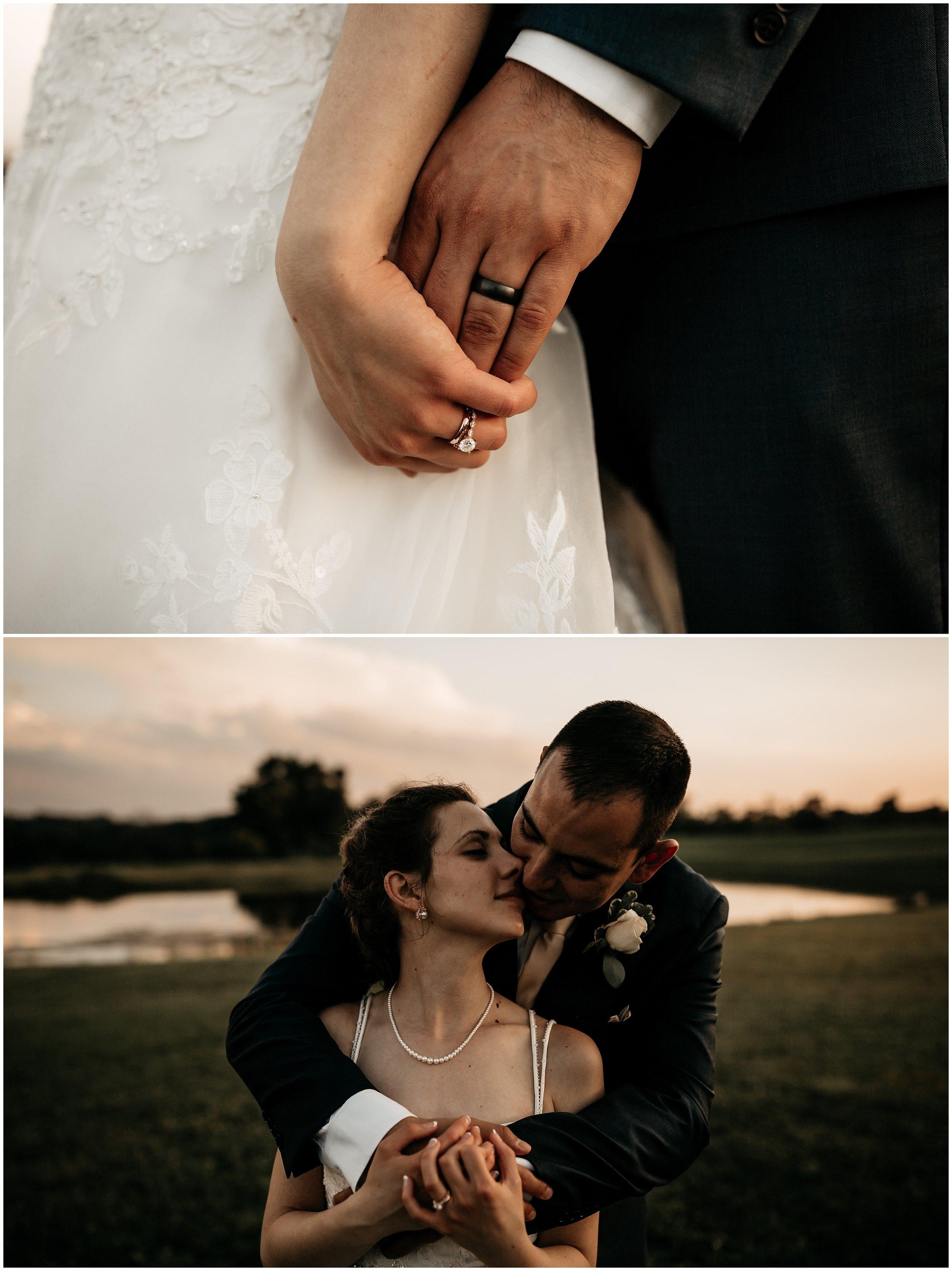 whitebarnprospectweddingphotos_0036.jpg