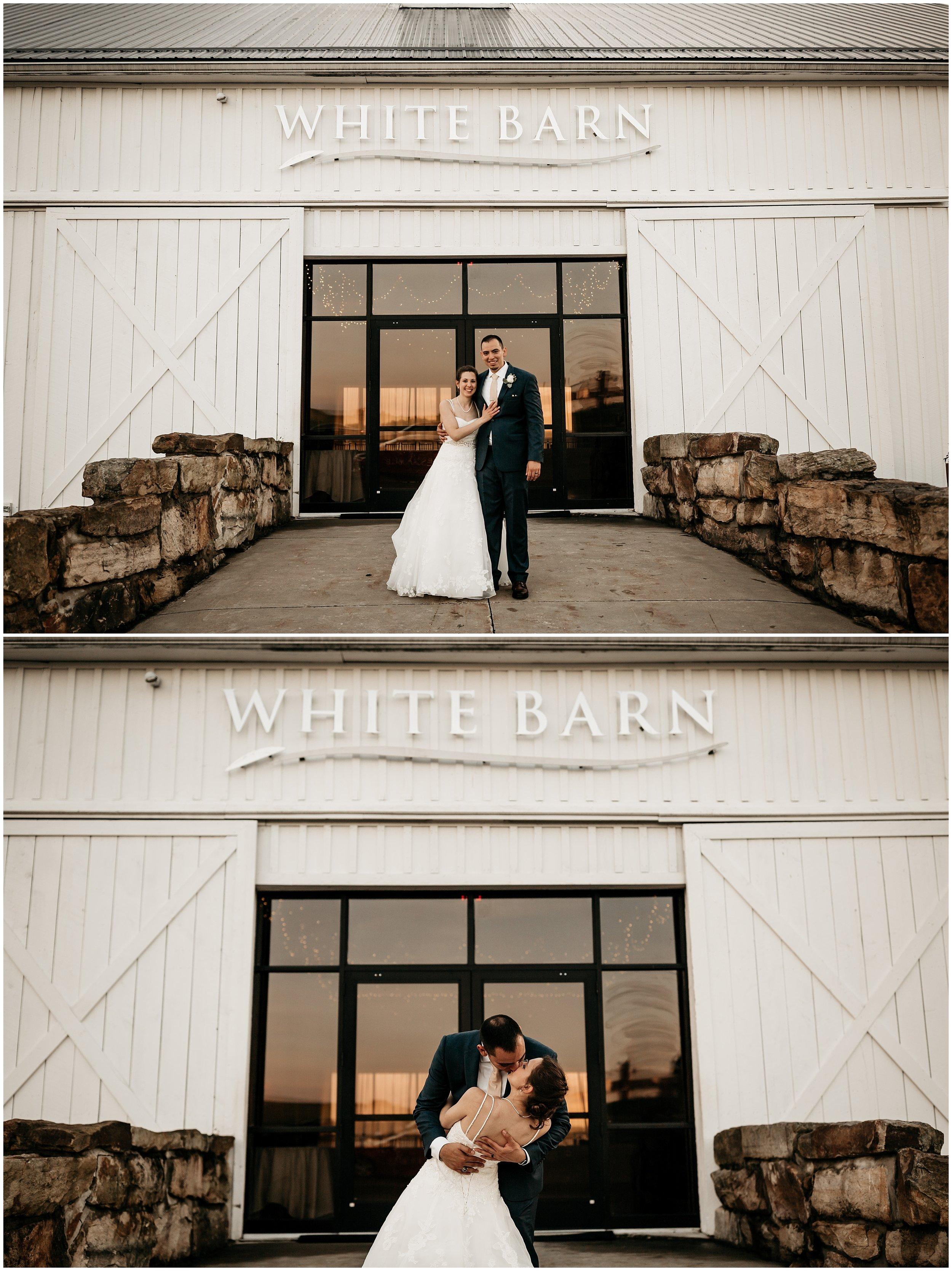 whitebarnprospectweddingphotos_0037.jpg