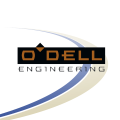 odell engineering.png