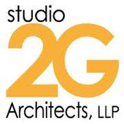 studio 2G.jpg