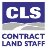 contract land staff.png