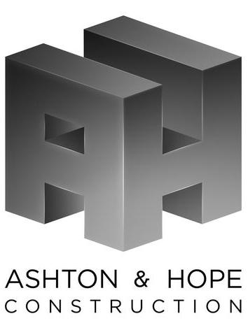 ashton & hope.jpg