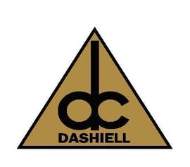 Dashiell.jpg