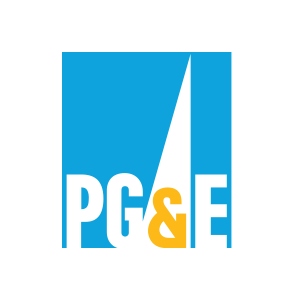 pge-logo-quote-img.png