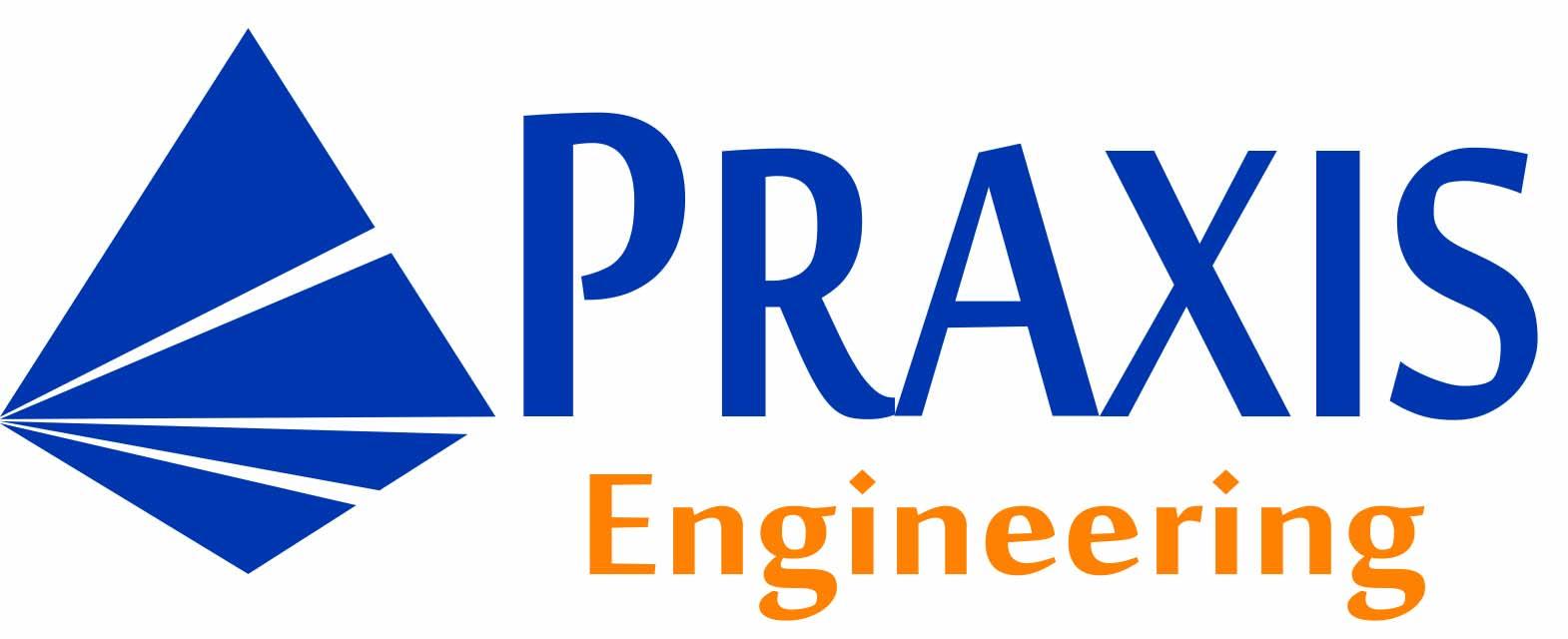 Praxis Logo - Engineering.jpg