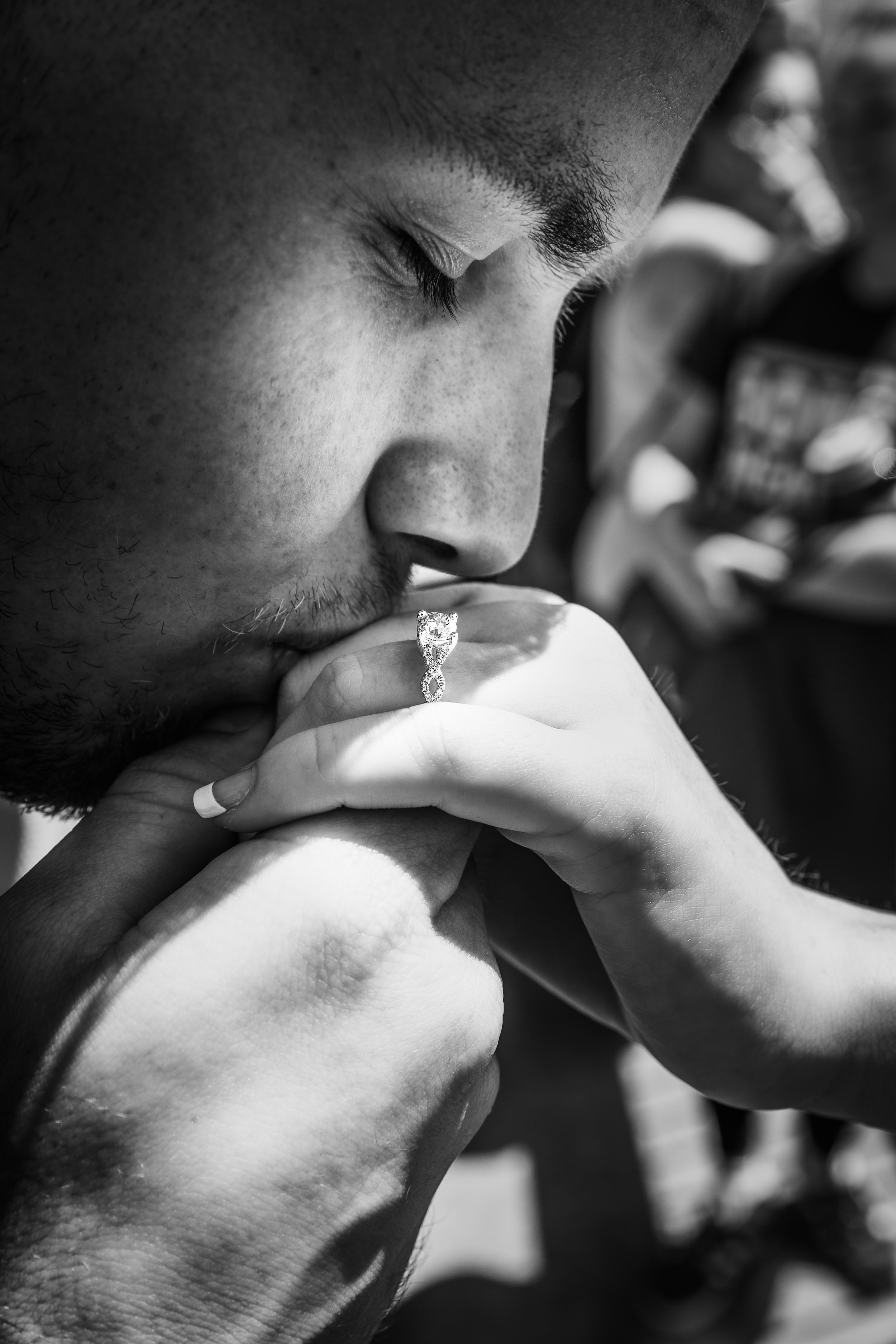 190519 engagement JustinRussell-190558-Edit.jpg