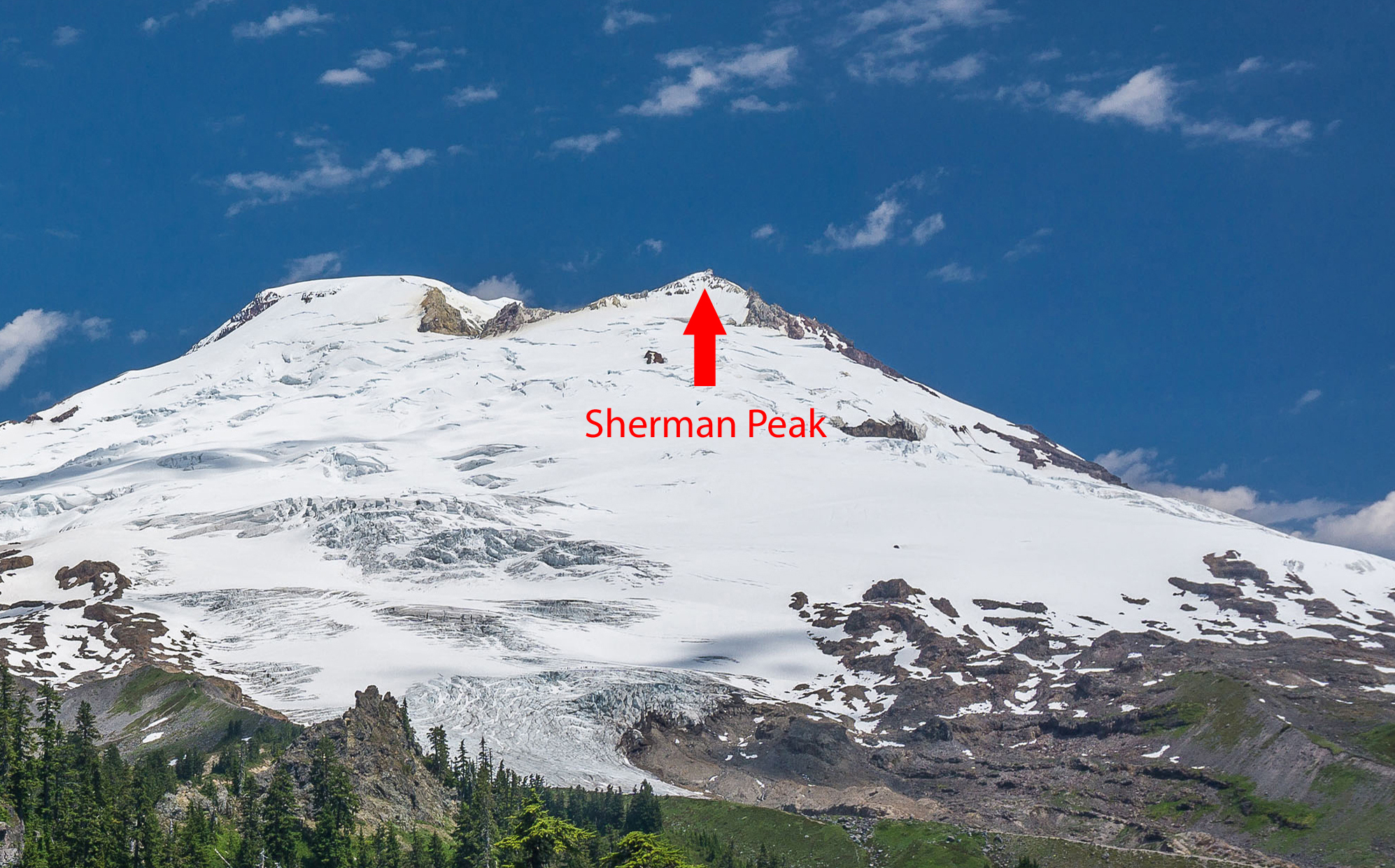 SHERMAN PEAK.jpg