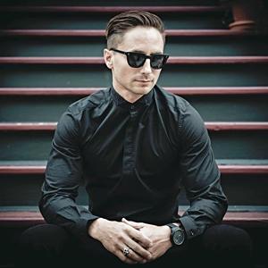 Best San Francisco DJ