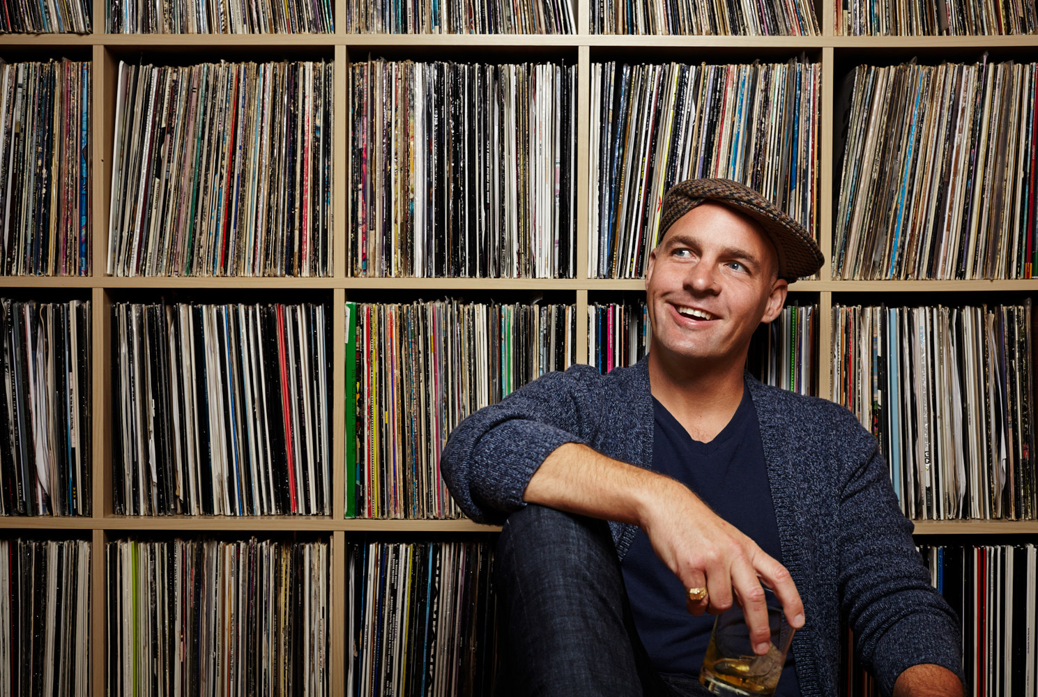 Hire J Boogie, Best San Francisco DJ