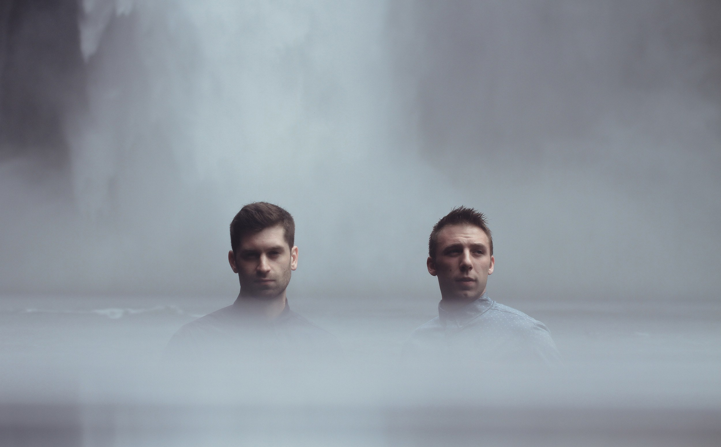 Odesza Booking