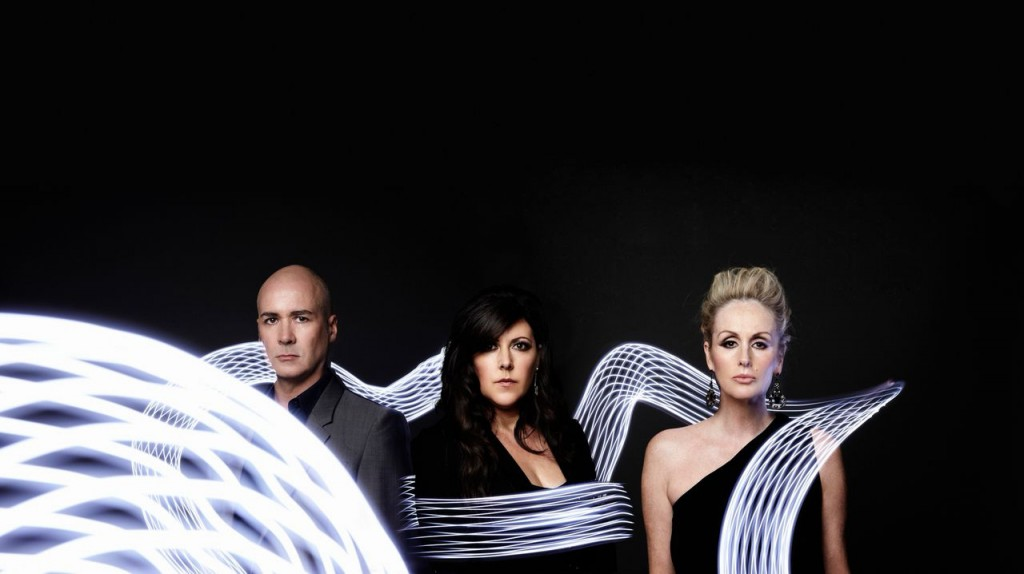 Hire The Human League