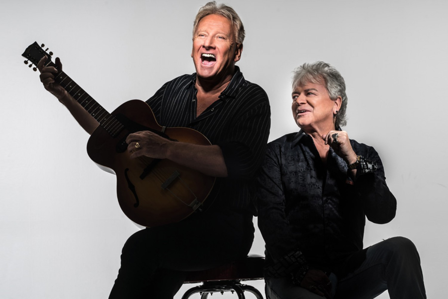 Get Air Supply for Events