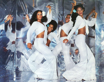 Best 70's Disco Artists for Events