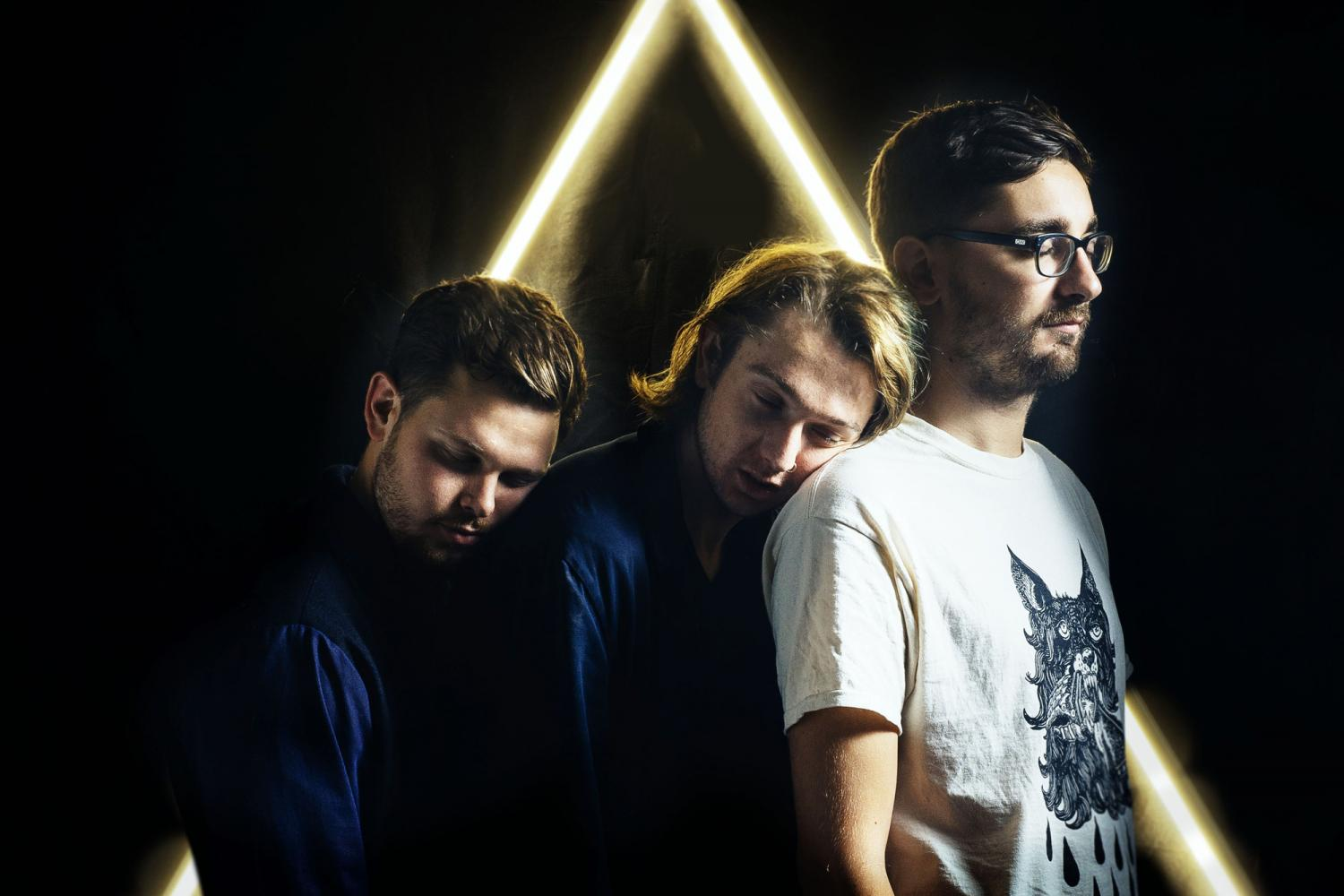 Hire Alt-J for Corporate Events