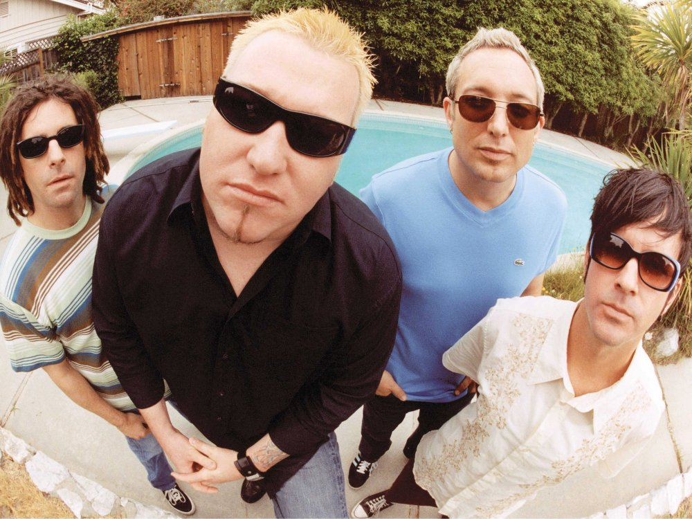 Top 90's Bands for Events