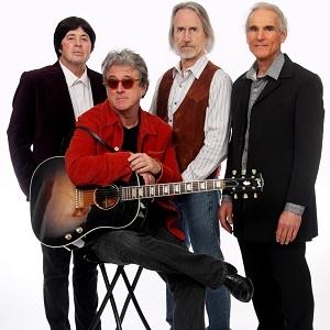Best Beatles Tribute Bands