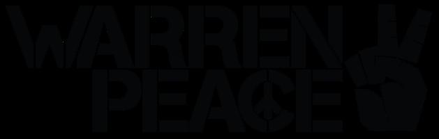 DJ Warren Peace, Best Corporate DJ