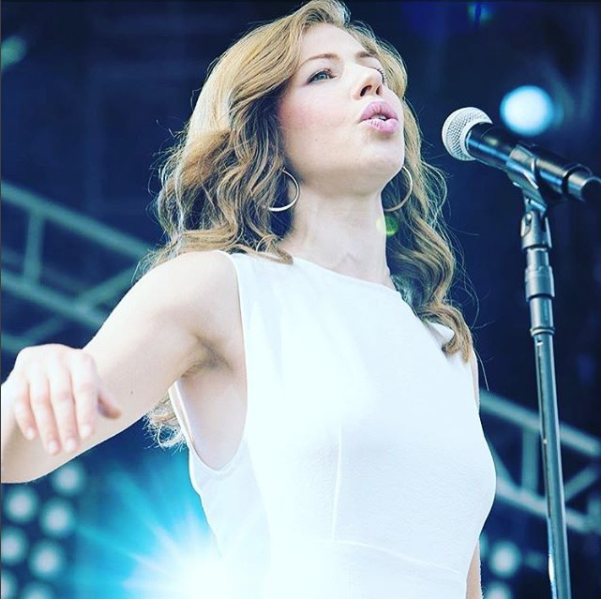 Lake Street Dive Booking