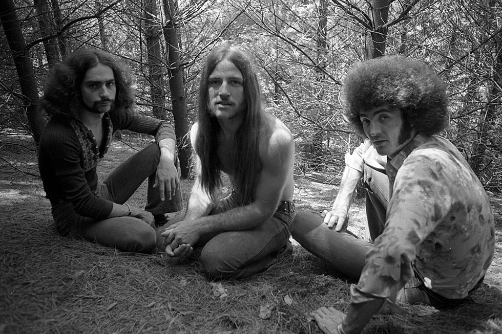 Best 70's Bands for Events