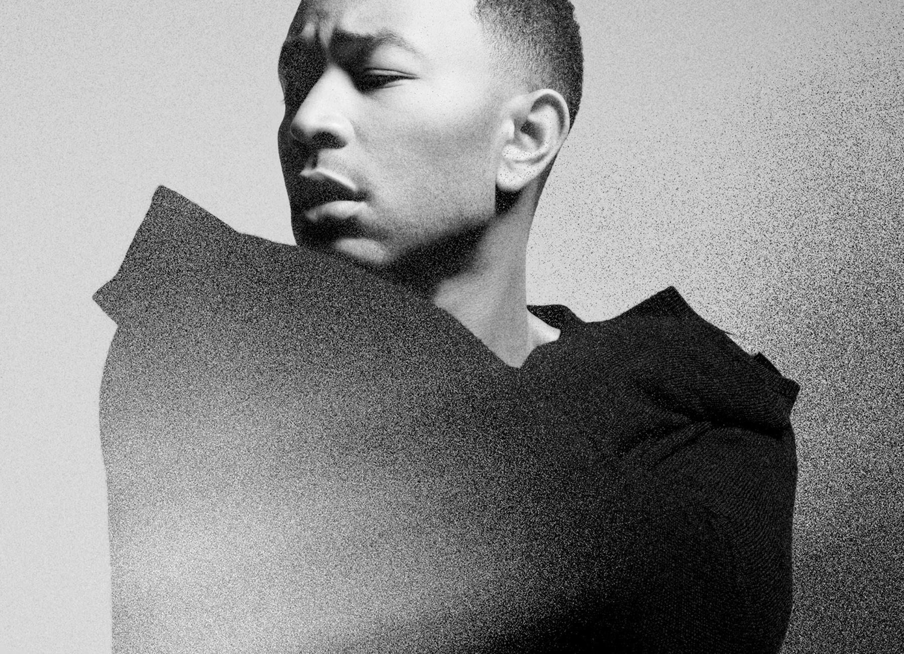 John Legend, Top R&B Artist for Events