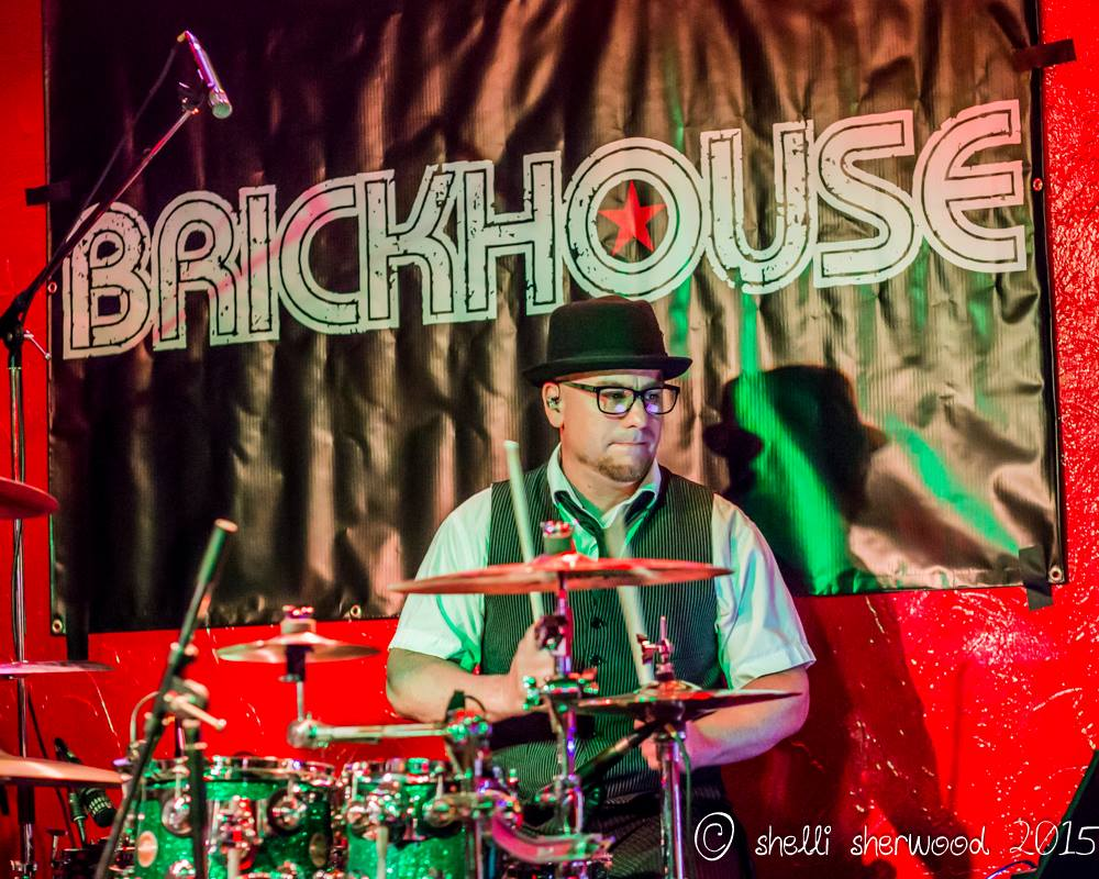 Hire Top Dance Bands Bay Area