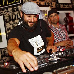 Best DJ's Bay Area