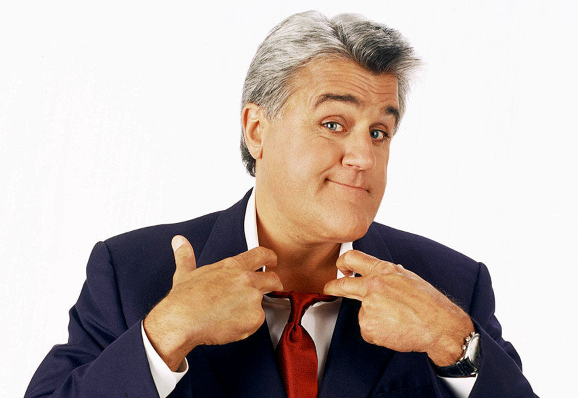 Jay Leno, Corporate Events