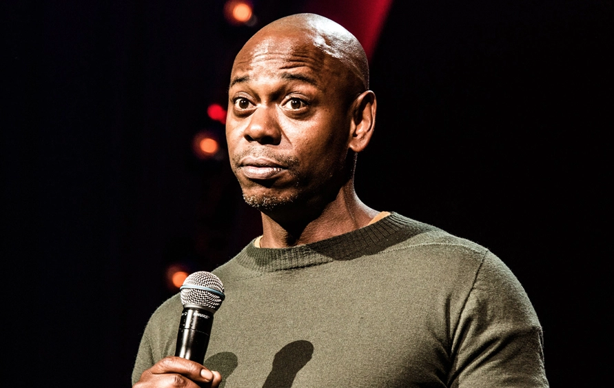 The Best Comedians for Corporate Events