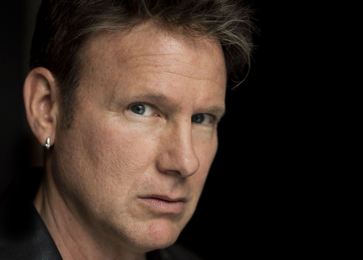 Corey Hart for Events