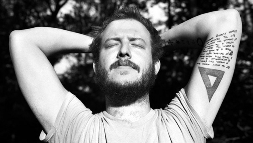Bon Iver Booking