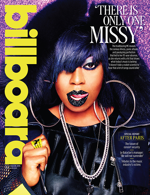 bb36-cover-missy-elliott-2015-billboard-510.jpg