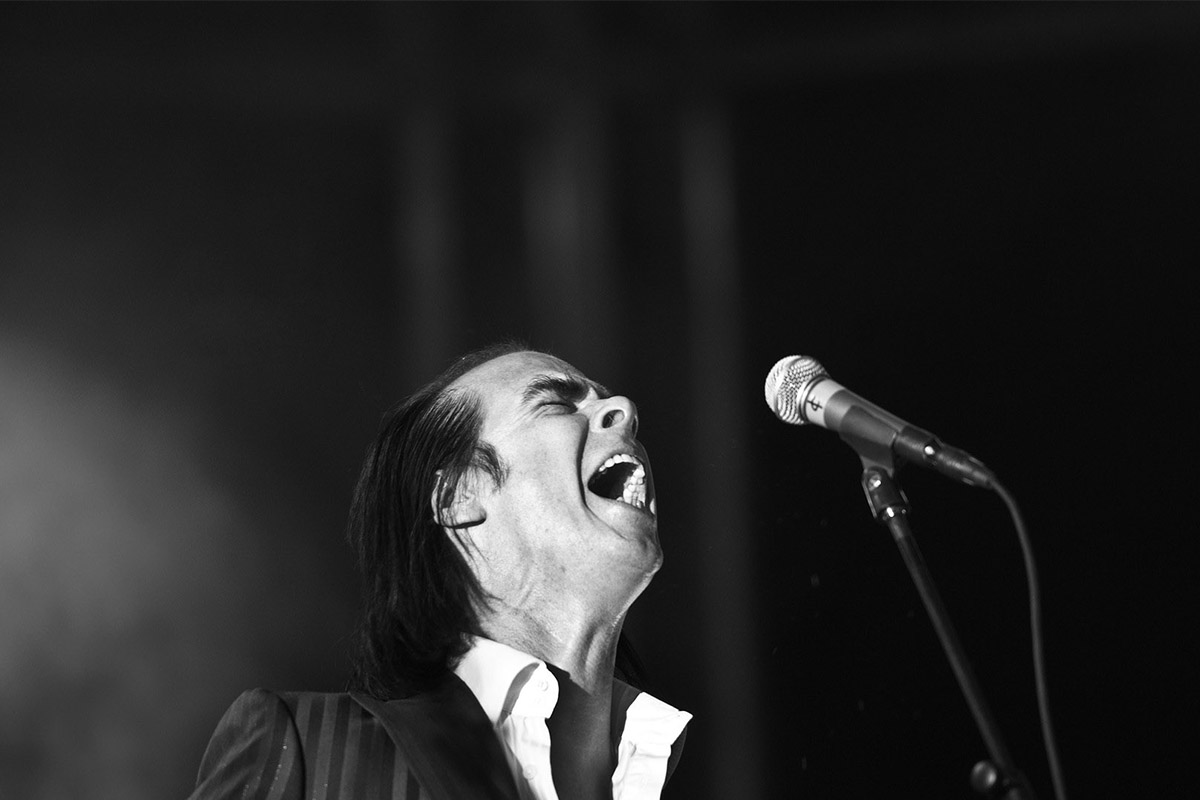 Nick Cave and the Bad Seeds .jpg