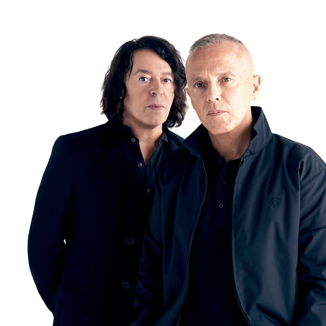 20170906_TearsForFears_0527_F2-copy.jpg