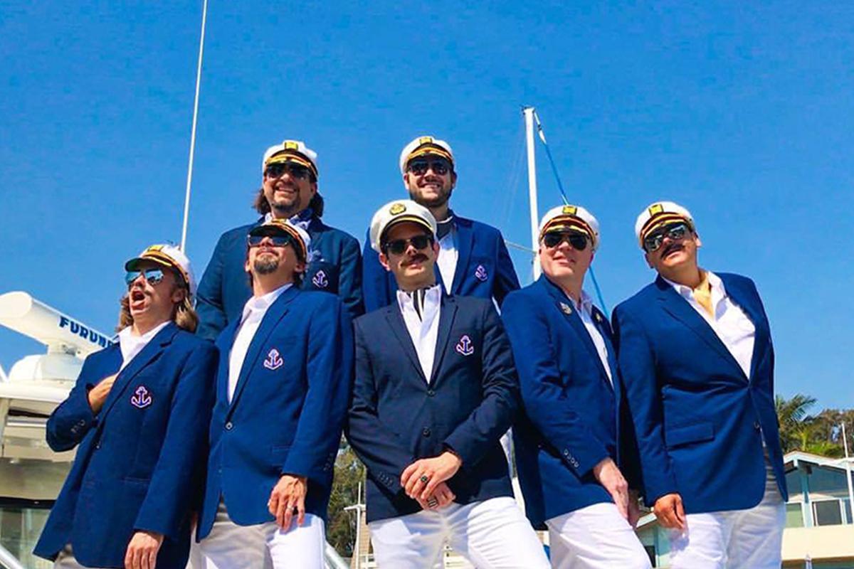 Hire Yachtley Crew.jpg
