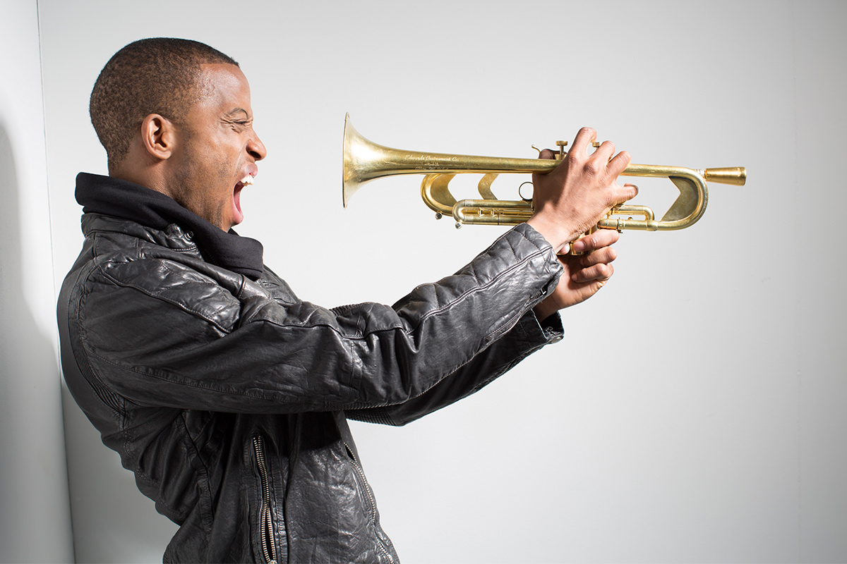 Book Trombone Shorty.jpg