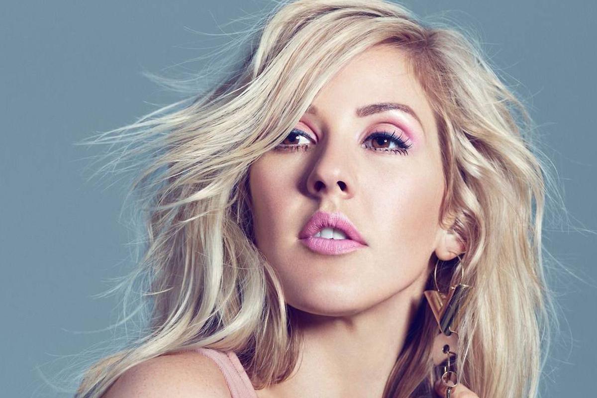 Hire Ellie Goulding.jpg