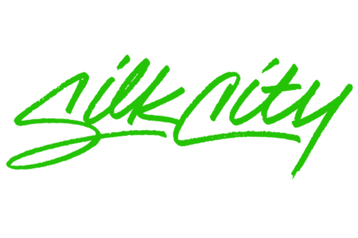 Silk City Logo.jpg